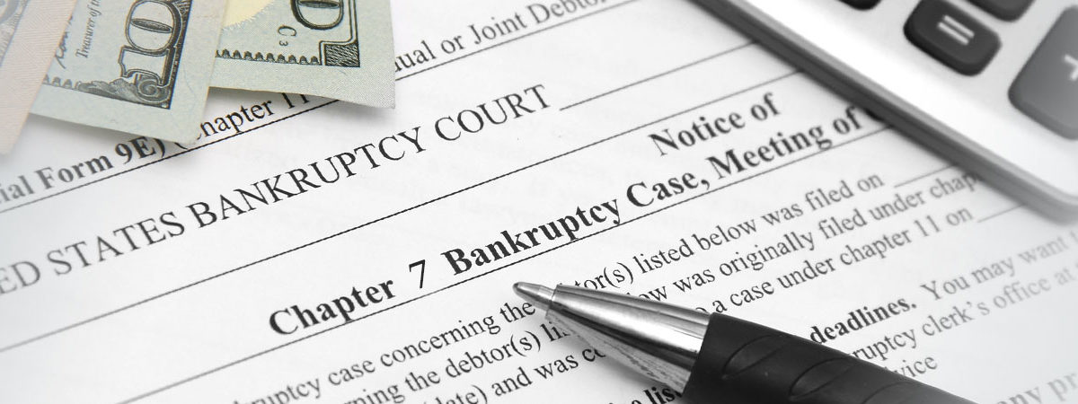 What Is Virginia Chapter 7 Bankruptcy? – Bpp Business